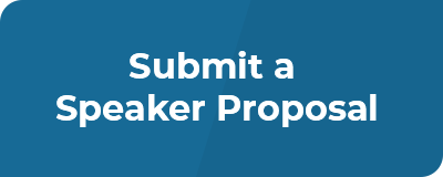 Speaker Proposal